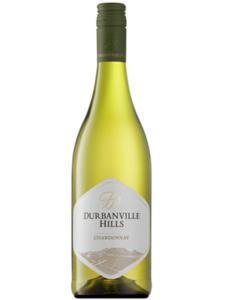 Durbanville-Hills-Chardonnay