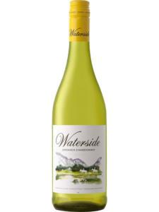 waterside chardonnay
