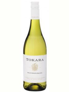 TOKARA-Sauvignon-blanc-e1405076563541