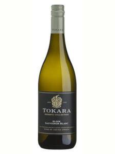Tokara_reserve Sauvignon_Blanc-1