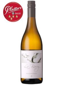 La-Barry-Sauvignon-Blanc-Meinert