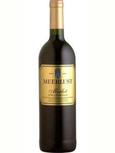 Meerlust_Merlot-1