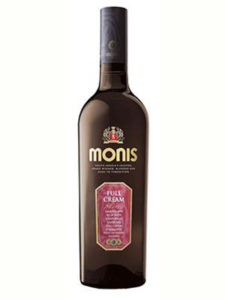 Monis_Full_Cream_Sherry-1