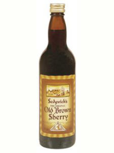 Sedgwicks_Old_Brown_Sherry-1