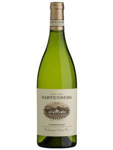 Hartenberg Chardonnay-17