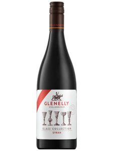 glenelly Glass-Collection-Syrah
