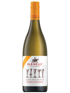 glenelly Glass-Collection-Unoaked-Chardonnay