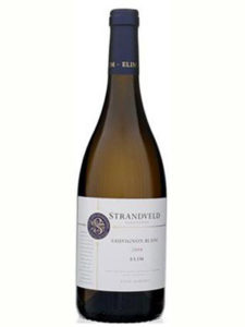 Strandveld_Pofadderbos_Single_Vineyard_Sauvignon_Blanc-1