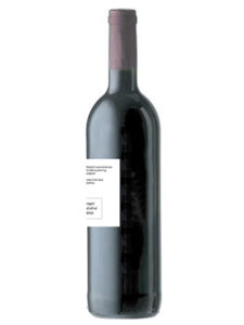 Fort_Simon_Fortress_Hill_Merlot_unlabelled-1