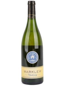 marklew chardonnay