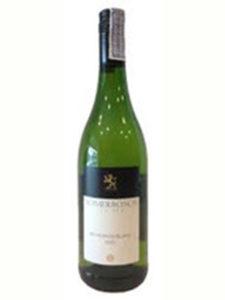 Somerbosch-Chenin-Blanc-2016-1