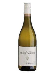 Ghost_Corner_David_Niewoudt_Sauvignon_Blanc-1