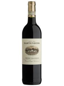 Hartenberg Cabernet Sauvignon-17