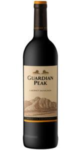 guardian-peak cabernet-sauvignon