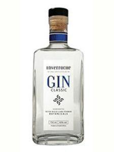 Inverroche_Gin_Classic_750_mls-1