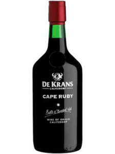 De_Krans_Wine_Cellar_Cape_Ruby_Port-1