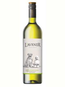 L%u2019avenir_Far_And_Near_Sauvignon_Blanc-1