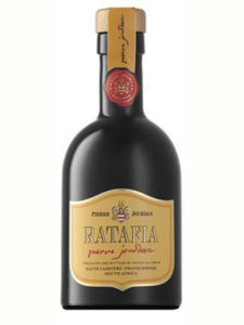 Pierre_Jourdan_Ratafia_375mls-1