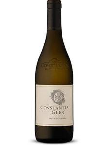 Constantia_Glen_Sauvignon_Blanc-1