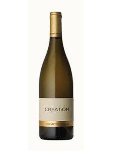 Creation_Sauvignon_Blanc-1