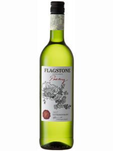 Flagstone-Poetry-Sauvignon-Blanc