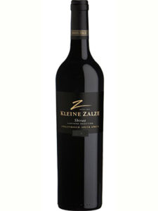 Kleine_Zalze_Vineyard_Selection_Shiraz-1