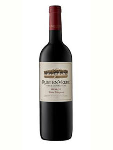 Rust_en_Vrede_Estate_Vineyards_Merlot-1
