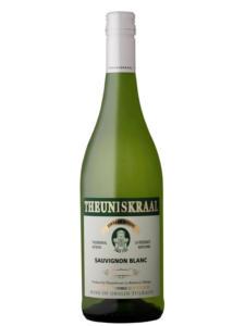 Theuniskraal-Sauvignon-Blanc-2018