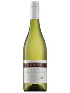 Theuniskraal_Semillon_Chardonnay_new
