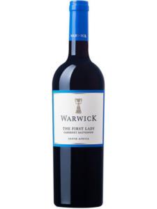 Warwick-FL-Cab-No-Vintage