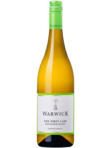 Warwick-FL-Sauv-Blanc