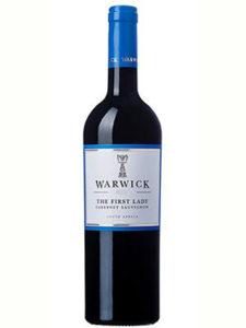 Warwick_First_Lady_Cabernet_Sauvignon-1