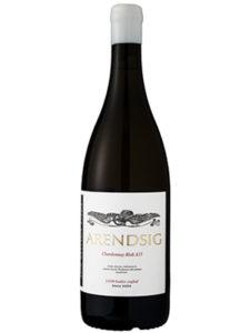 Arendsig_Chardonnay-17