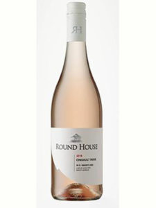 Round_House_Cinsault_Rose_2016-1