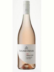 Round_House_Cinsault_Rose_2016-1