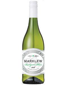 marklew-sauv-17