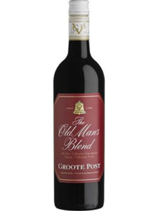 Groote_Post_Old_Mans_Blend_Red-1