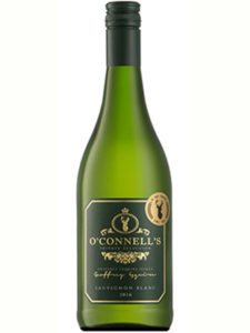 OConnells-Sauvignon-Blanc-2016