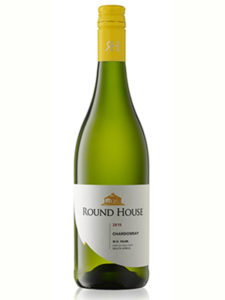 Round-House-Chardonnay-2015-1
