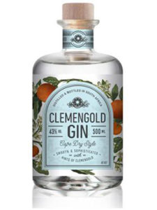 ClementGold_Gin_500mls-1