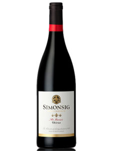 Simonsig-Mr-Borios-Shiraz-17