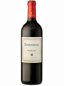 Steenberg-Merlot
