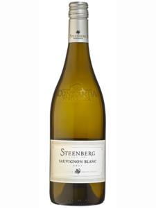 Steenberg-Sauvignon-Blanc