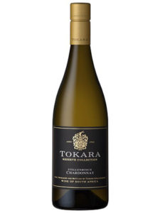 Tokara-Reserve-Collection-Stellenbosch-Chardonnay-17