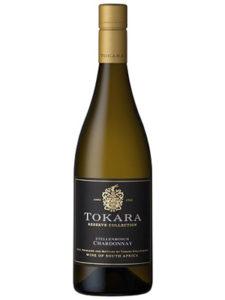 Tokara-Reserve-Collection-Stellenbosch-Chardonnay-17