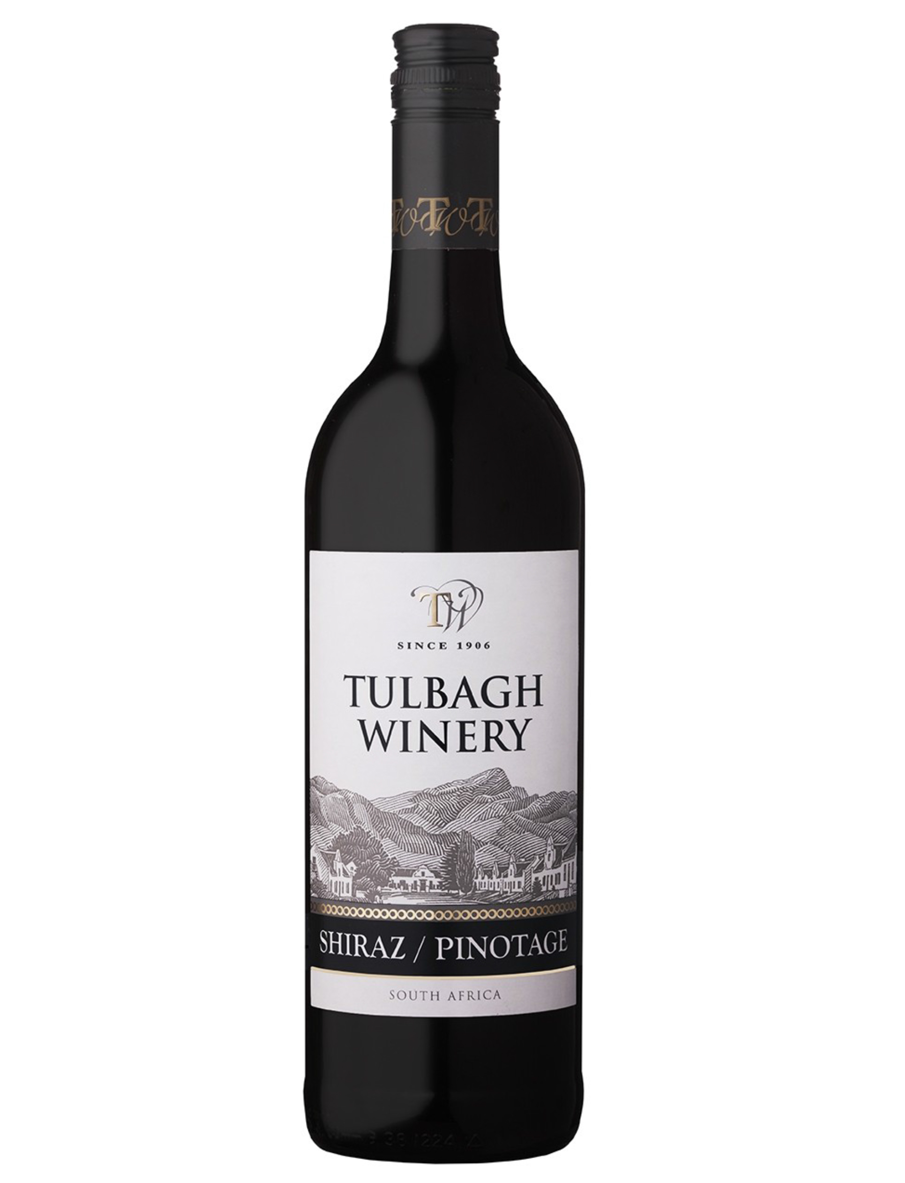 tulbagh_shiraz_pinotage