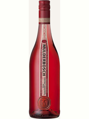 Mulderbosch Cabernet Sauvignon Rose