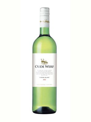 Oude Werf Chenin Blanc