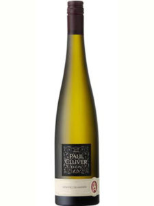Paul Cluver Wine Estate Gewürztraminer