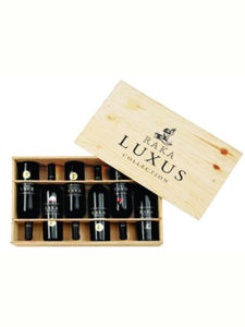 RAKA LUXUS Gift Box Collection